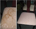 furniture-fabric-upholsstery-rug-and-mattress-cleaning-2_0