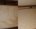 furniture-fabric-upholsstery-rug-and-mattress-cleaning-4_0