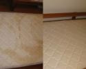 upholstery-repair